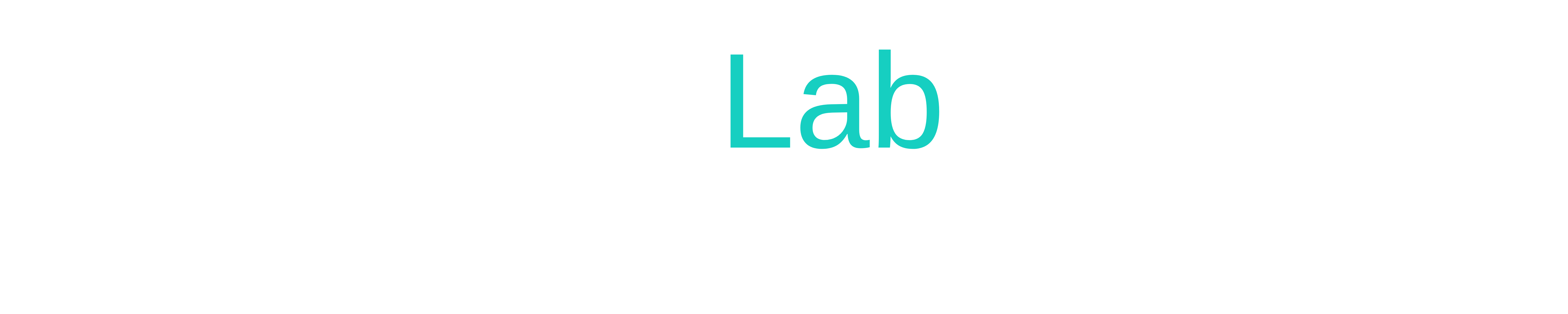 Lorincz Lab
